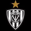 escudo-indepvalle
