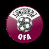 escudo-qatar