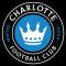 logo-charlotte-football-club-small